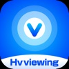 HVview Reviews