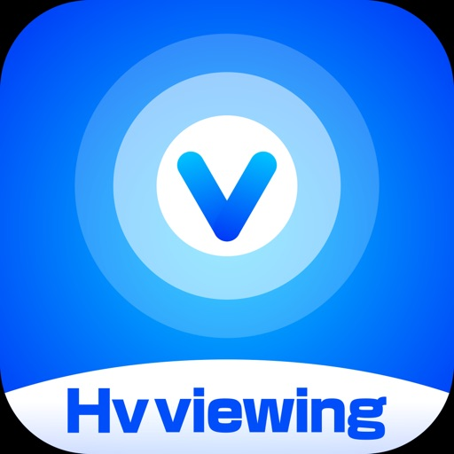 HVview download