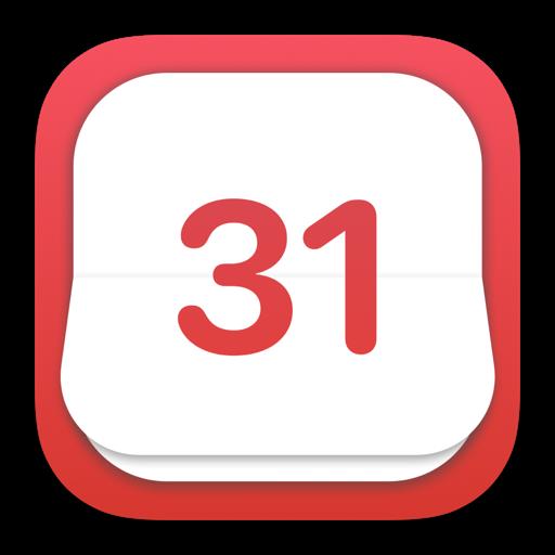 Today - Calendar & Day Planner