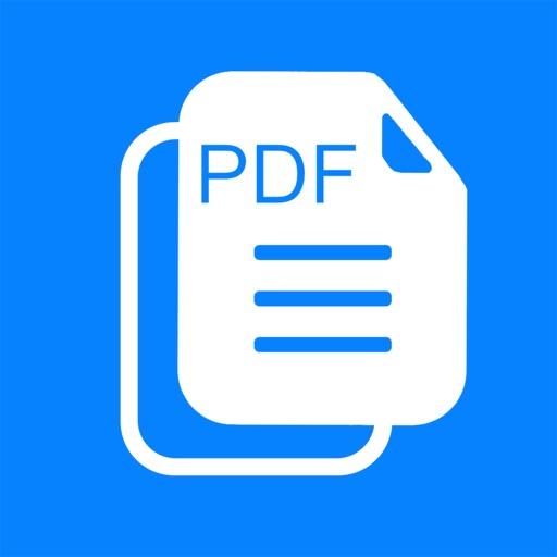 PDF Photos Club:Easy Maker