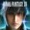 Final Fantasy XV: Les Empires