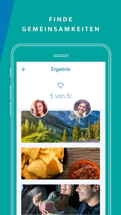 Herunterladen ElitePartner: die Dating-App für Pc