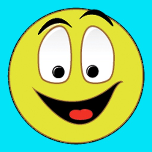 Emoji - Top Stickers & Smiley