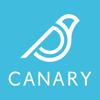 BluAge - 賃貸物件検索アプリ カナリー(Canary) アートワーク
