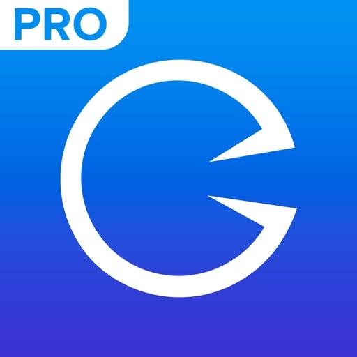 PoloVPN Pro
