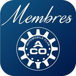 Membres ACO