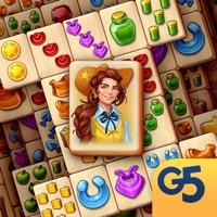Sheriff of Mahjong free Crystals hack