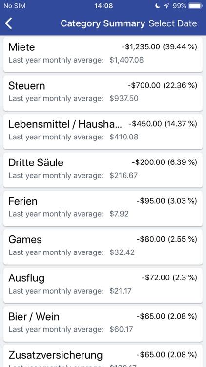 Money Fox screenshot-7