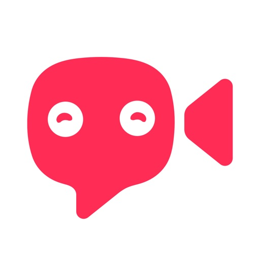 JusTalk Kids - 儿童安全通讯