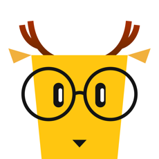 ‎LingoDeer: Learn Languages
