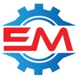 ExpressMaintenance Mobile