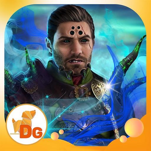 Enchanted Kingdom 3 - Remaster