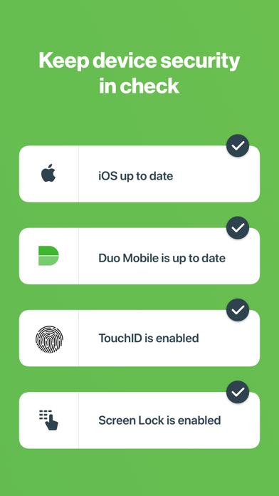 cancel Duo Mobile subscription image 2