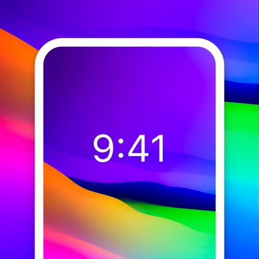 Wallpapers Engenie Live Themes