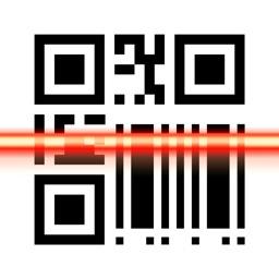 Bar Code Generator ·