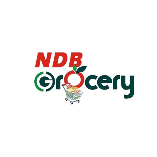 NDB Grocery