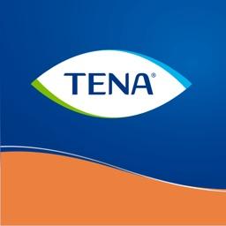 TENA SmartCare Family Care