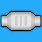 Catalytic Converter Database