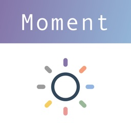 Moment · Countdown App