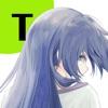 TrymenT ―LitE― - iPadアプリ