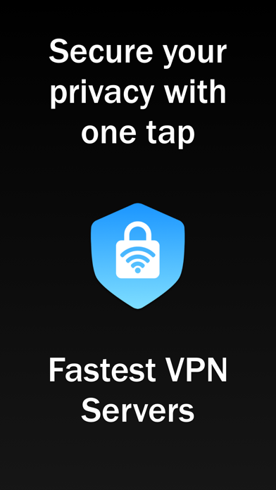 点击获取VPN Vault -Super Proxy App