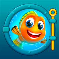 Fishdom free Diamonds hack