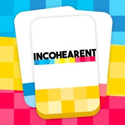 Ícone do app INCOHEARENT