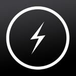 Plugsurfing: Rechargez partout pour pc