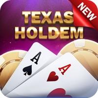 Spark Poker: Live Texas Holdem Hack Gold and Chips Generator online