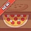 グッドピザ、グレートピザ — ピザ屋体験ゲーム - iPadアプリ