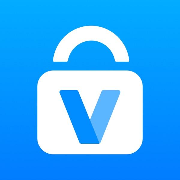 Secure VPN Proxy Pro