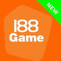 I88Game社区 — 温暖友趣的游戏社区