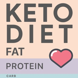 Keto Diet & Meal Plans