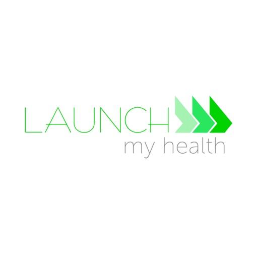 Launch My Health