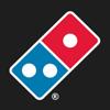 Domino's App − ドミノ・ピザ...