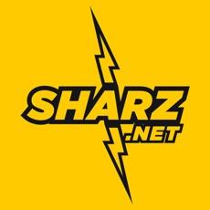 Sharz