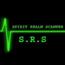 SRS Tool