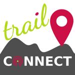 Trail Connect pour pc