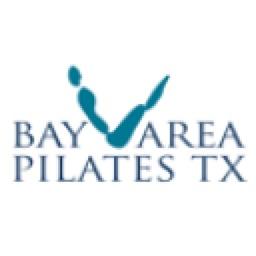 Bay Area Pilates TX