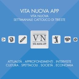 Vita Nuova Trieste