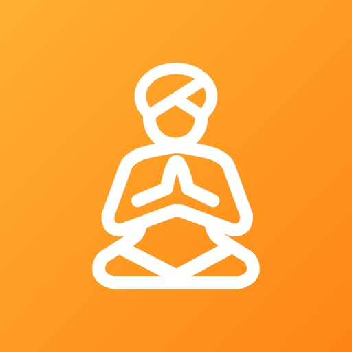 moneyguru: Mutual Fund App