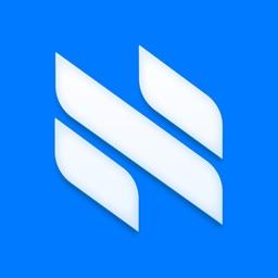 Nexus Digital Business Card