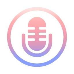 Voice 2 Notes