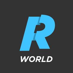 Rolla World