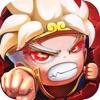 怒战西游-西游题材冒险游戏