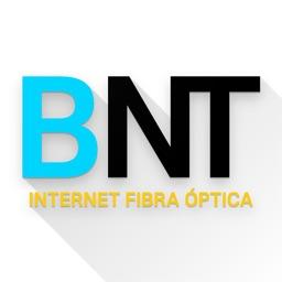 BNT TELECOM