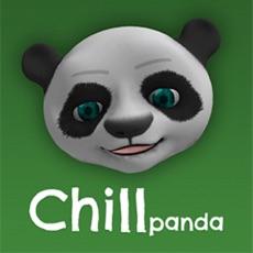Activities of Chill Panda