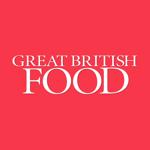 Great British Food Magazine на пк