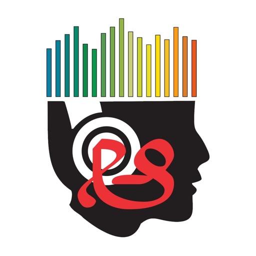 Aalisiri Audiobooks