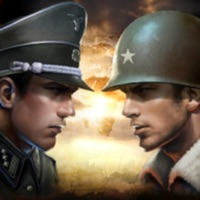 World Warfare-3D MMO Wargame free Diamonds hack